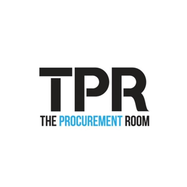 The Procurement Room